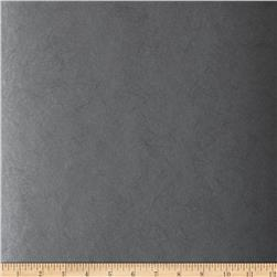 Fabricut 50222w Muse Wallpaper Slate 03 (Double Roll)