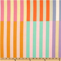 Kaffe Fassett Collective Marquee Pastel