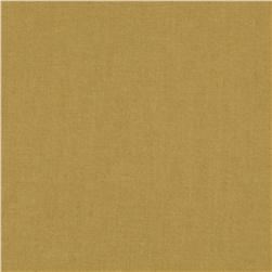 Waverly Modern Essentials Glamour Chestnut