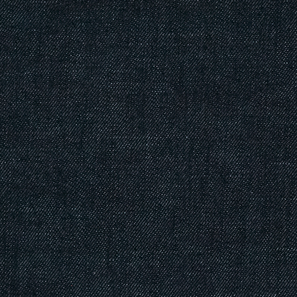 Crescendo Stretch Denim Blue