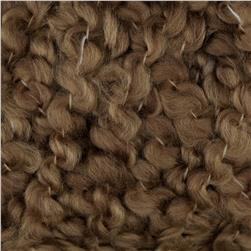 Lion Brand Homespun Thick & Quick Stripes Yarn