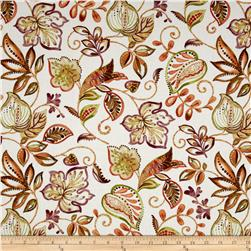 A New Leaf Large Floral Spice