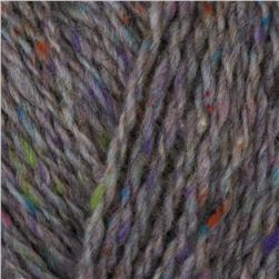 Berroco Blackstone Tweed Yarn (2660) Foggy