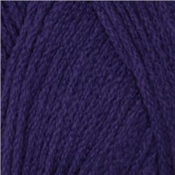 Berroco Comfort DK Yarn (2739) Grape Jelly
