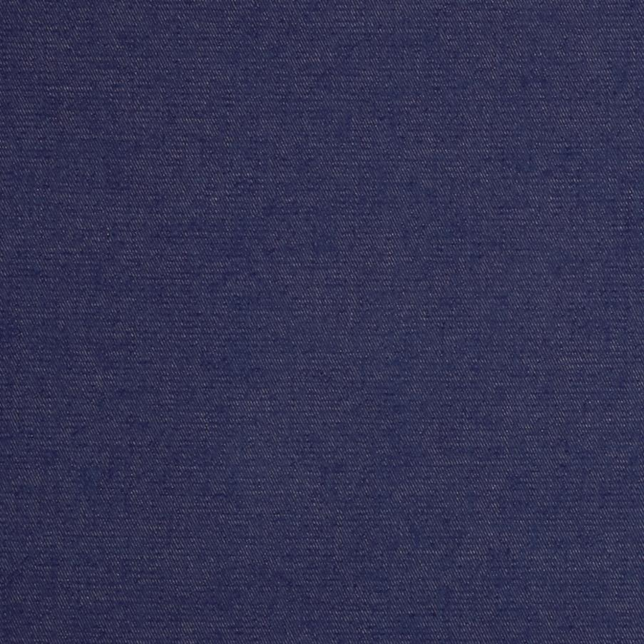 Kaufman Canyon Colored Denim 6 Oz Indigo