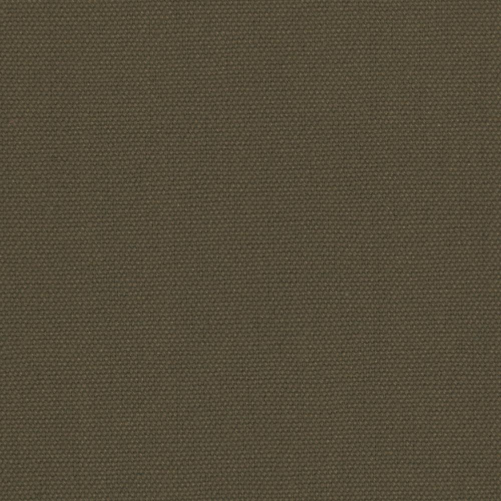 14 oz heavyweight canvas stone discount designer fabric for Fabric cloth material