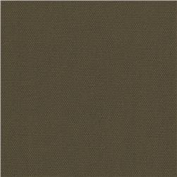 14 oz. Heavyweight Canvas Stone Fabric