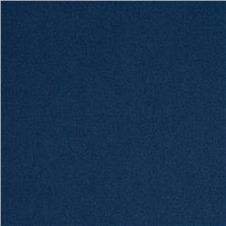 Acetex Blackout Drapery Fabric Dark Blue