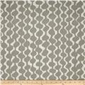 Contempo Palm Springs Beads Taupe