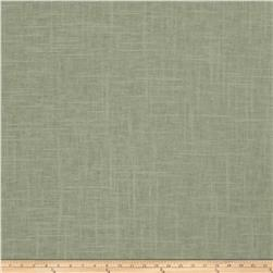 Fabricut Haney Linen Viscose Seaglass