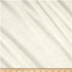 Paris Forever Floral Grid Toile Ivory