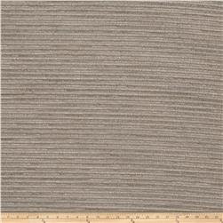 Trend 03708 Chenille Tweed Fieldstone