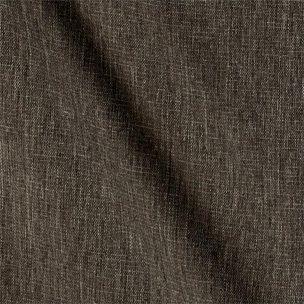 Bryant Indoor/Outdoor Sorvino Olefin Grey