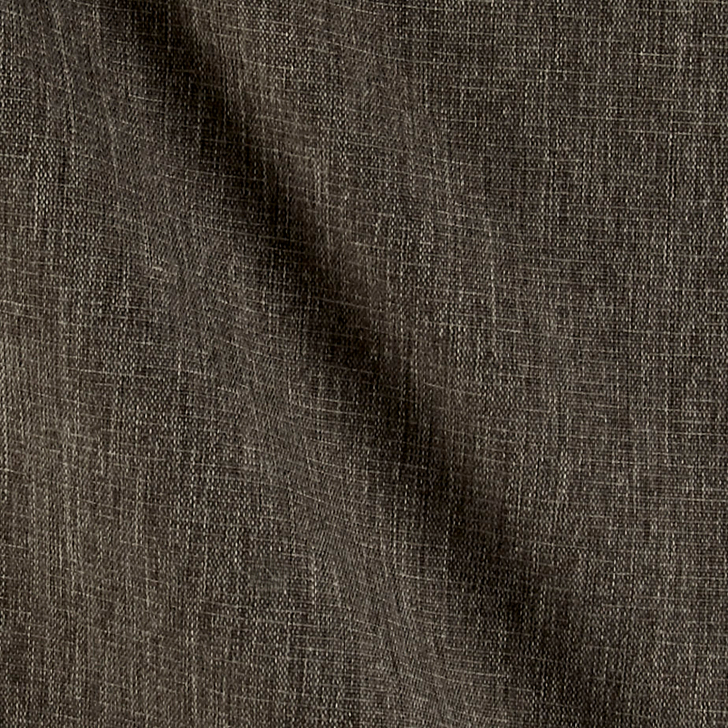 Bryant Indoor/outdoor Sorvino Olefin Grey Fabric