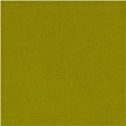 Moda Bella Broadcloth Pesto
