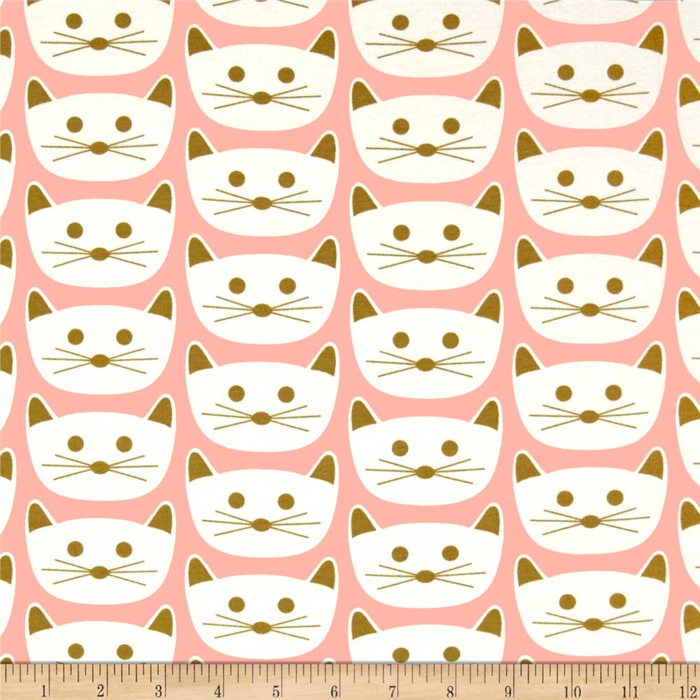 Baby children 39 s fabric fabric by the yard for Children s clothing fabric by the yard