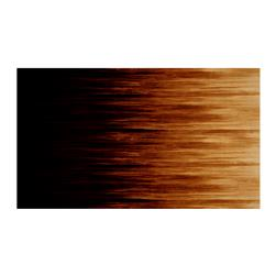 Hoffman Radiant Gradients Streak Ombre Bark