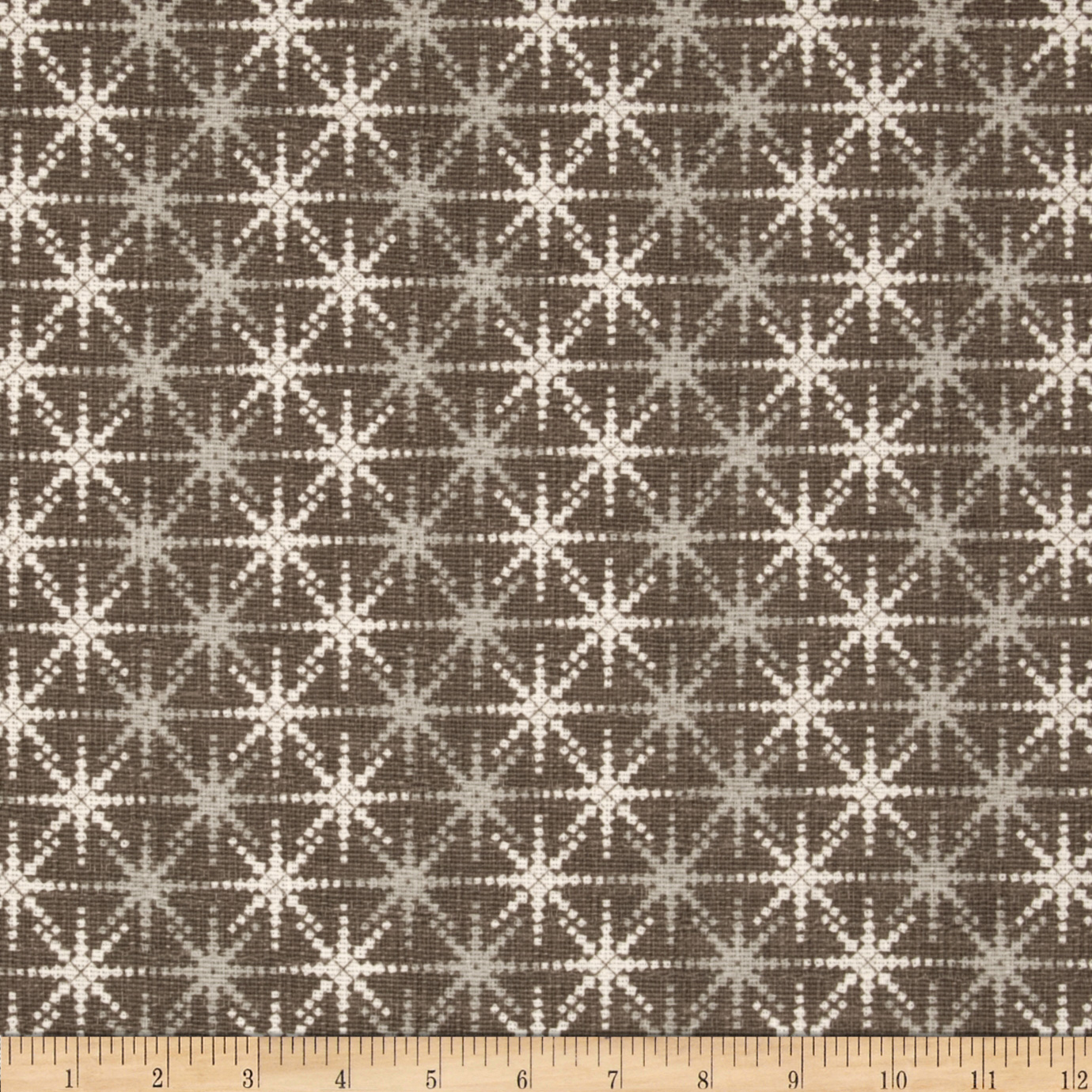 Premier Prints Cass Birch Brick Fabric