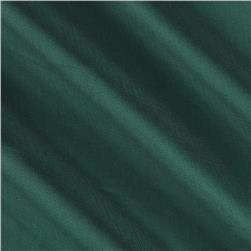 Polyester Lining Charmeuse Dark Green Fabric