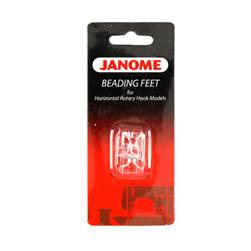 Janome Beading Foot for MC6500P