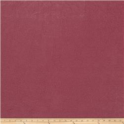 Trend 03343 Faux Leather Fuchsia