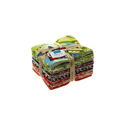 Riley Blake Vintage Verona Fat Quarter Assortment