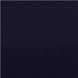 Telio Jockey Ponte Knit Navy