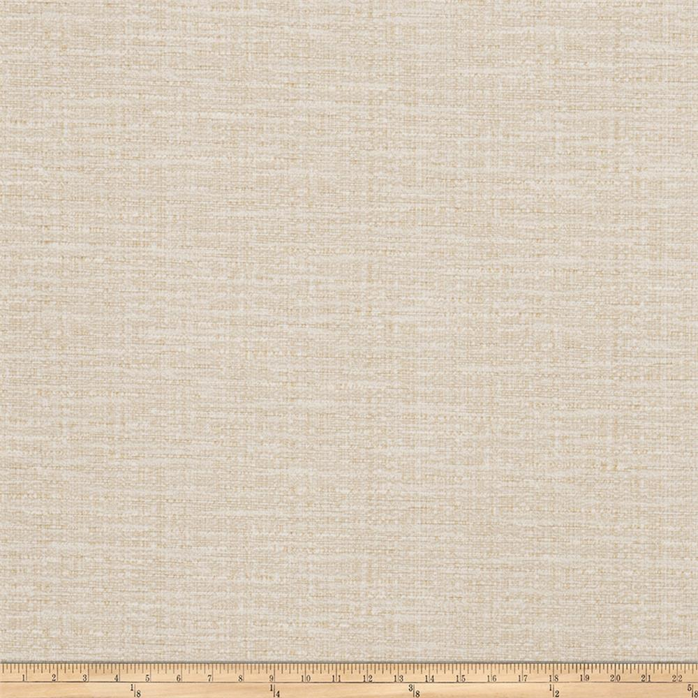 Trend 03183 Canvas