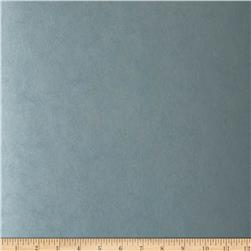 Fabricut 50222w Muse Wallpaper Glacier 46 (Double Roll)