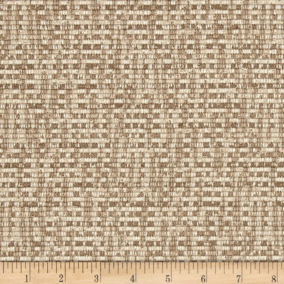 Covington Riad Basketweave Linen