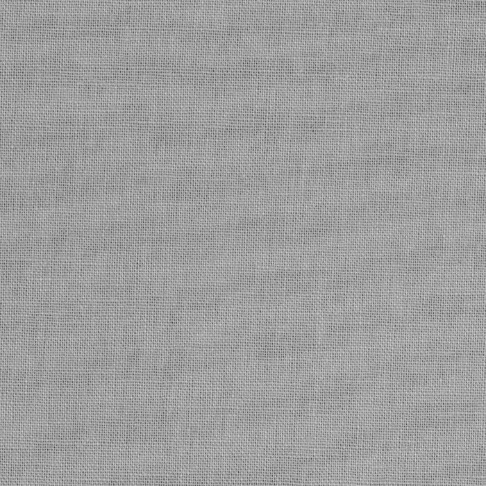 kaufman essex linen blend grey discount designer fabric fabric com
