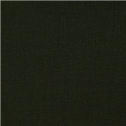 Cotton Voile Dark Olive