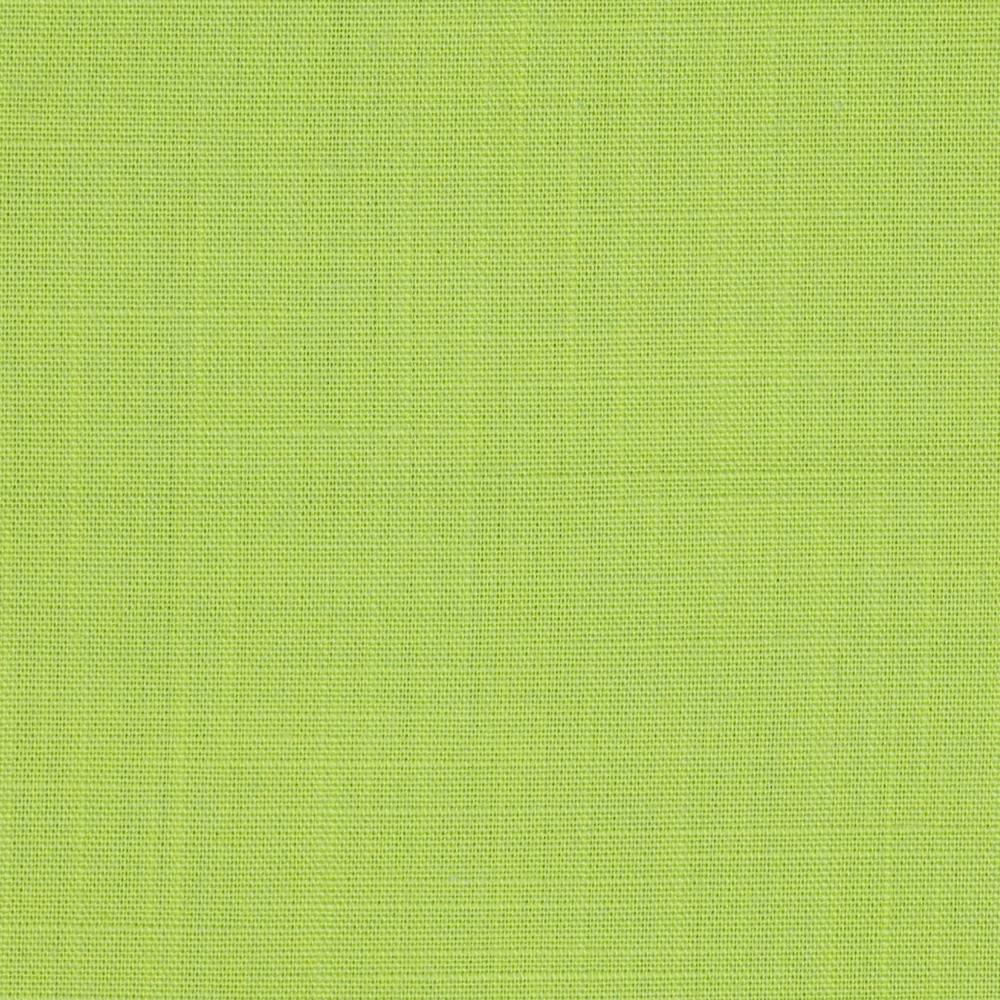 Poly Rayon Colleen Lime