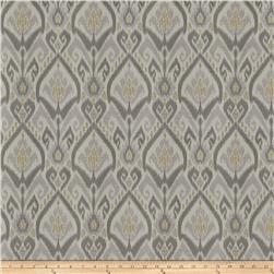Fabricut Float Ikat Grey