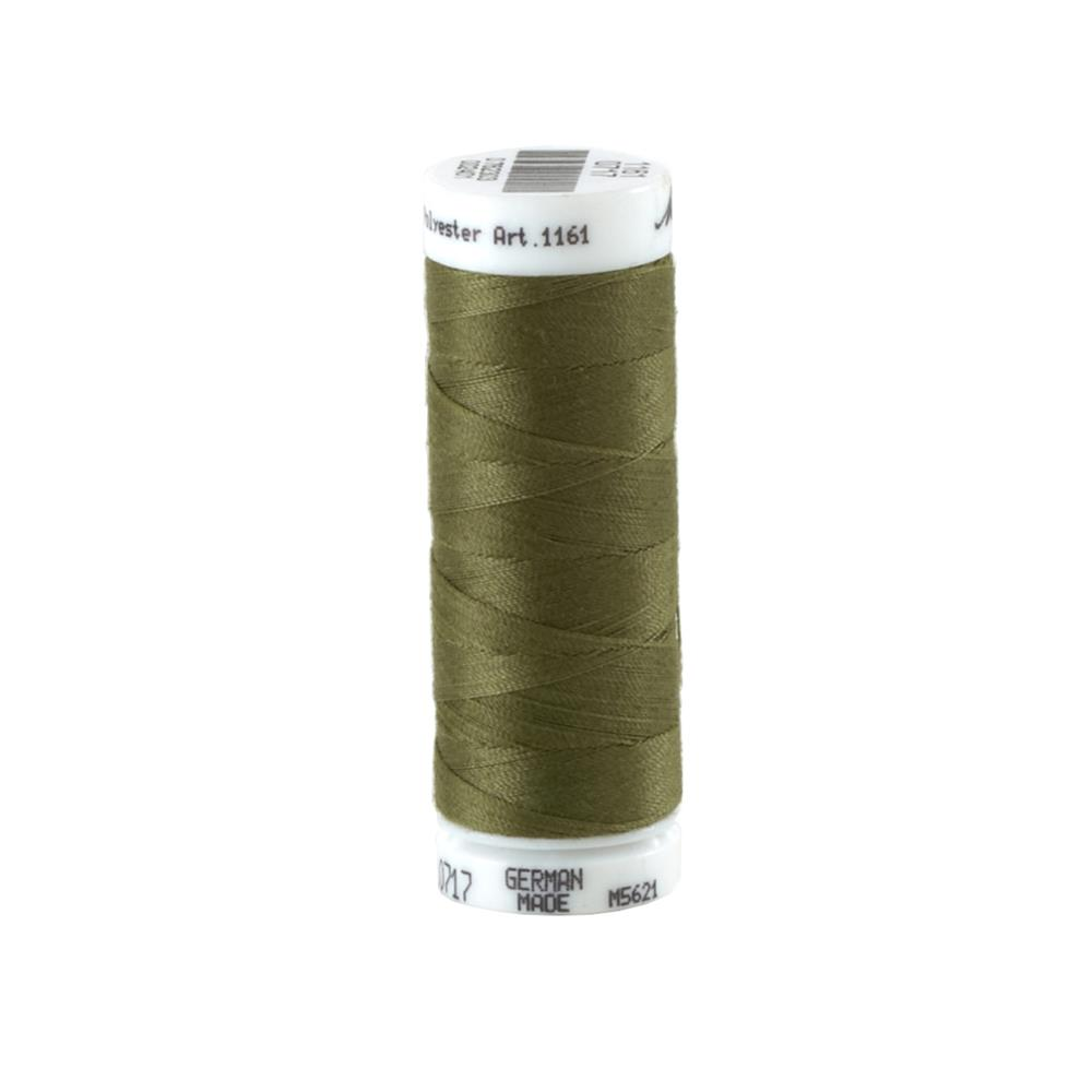 Mettler Metrosene Polyester All Purpose Thread Cypress