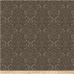 Trend 2905 Pewter