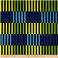 Gregory's Garden Color Bars Cornflower