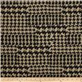 Richloom Pairpoint Houndstooth Jacquard Marble