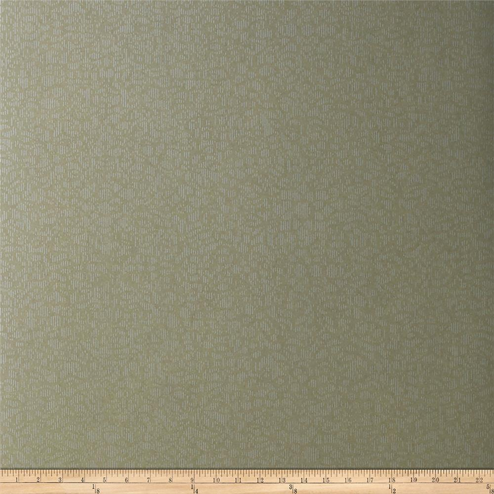 Fabricut 50203w Nordland Wallpaper Meadow 01 (Double Roll)
