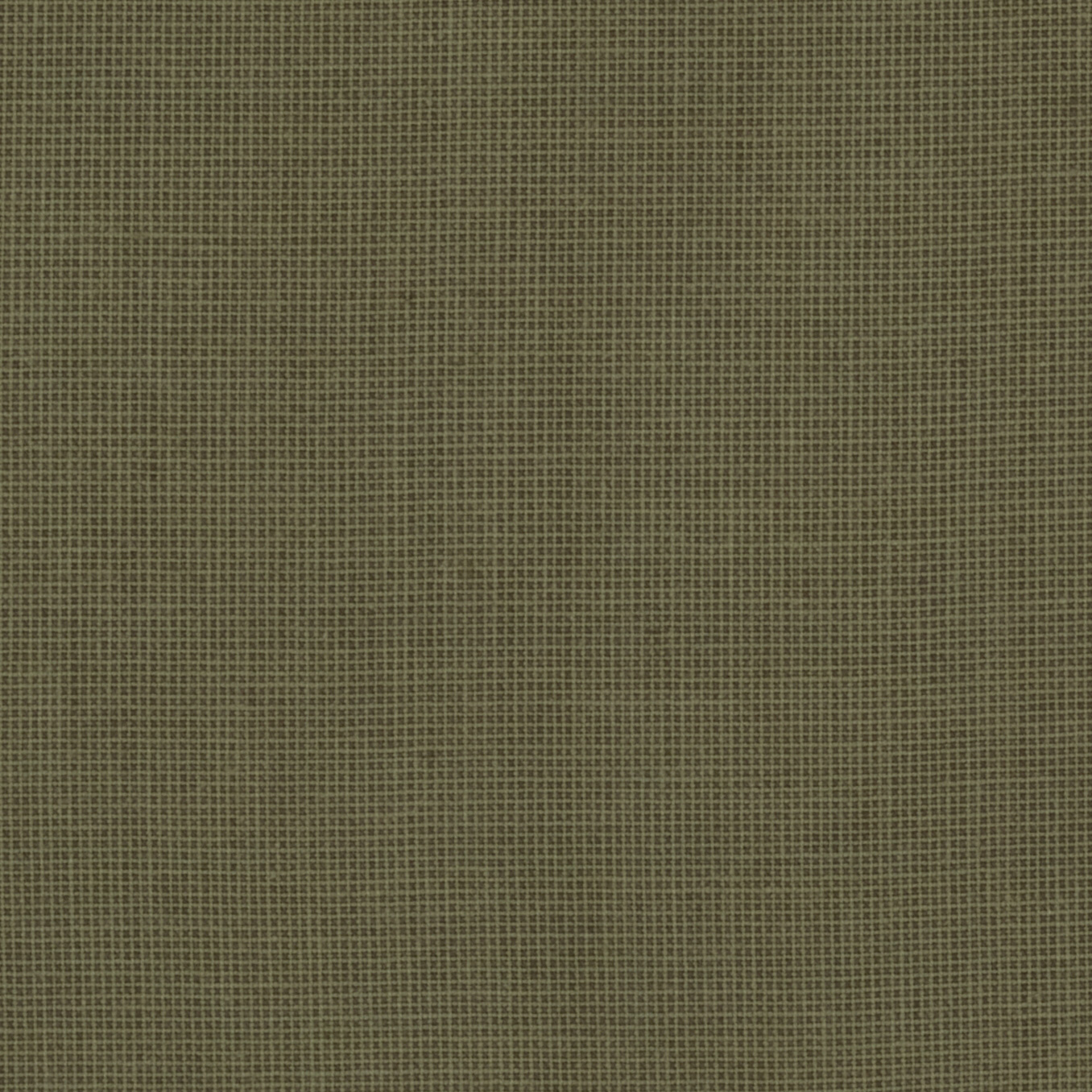 Shot-Cee Solids Medium Grey Fabric