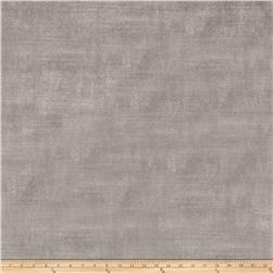 Jaclyn Smith 02633 Velvet Pewter