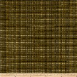 Trend 1528 Ottoman Olive