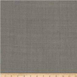 Fabricut Mulberry Silk Grey