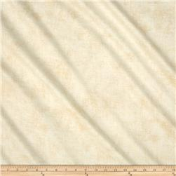 Riley Blake Flannel Shades Cream