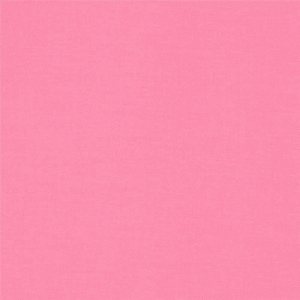 Kona Cotton Candy Pink