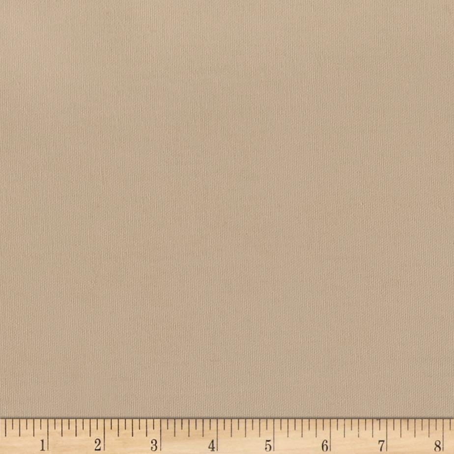 P Kaufmann 7oz Soft Cotton Duck Beige