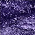 Lion Brand Fun Fur Yarn (191) Violet