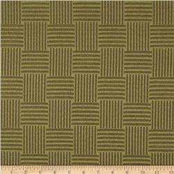 Nautica Indoor/Outdoor Bell Island Seagrass Fabric