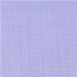 Poly/Rayon Colleen Lilac Fabric