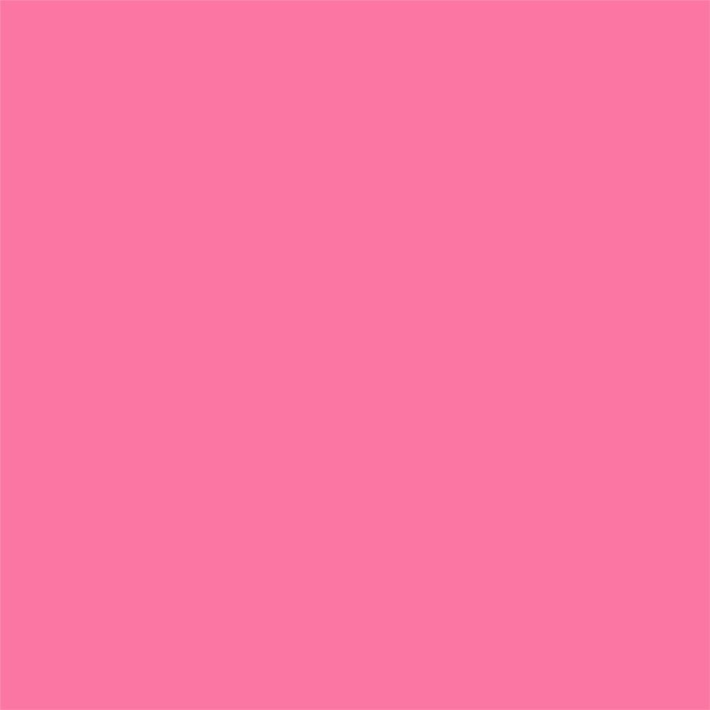 Heather Ross Sleeping Porch Lawn Solid Pink